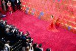 Oscary 2017: Najpiękniejsze kreacje