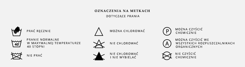 2017_03_03_pozbadz_sie_plam_z_ubran_01