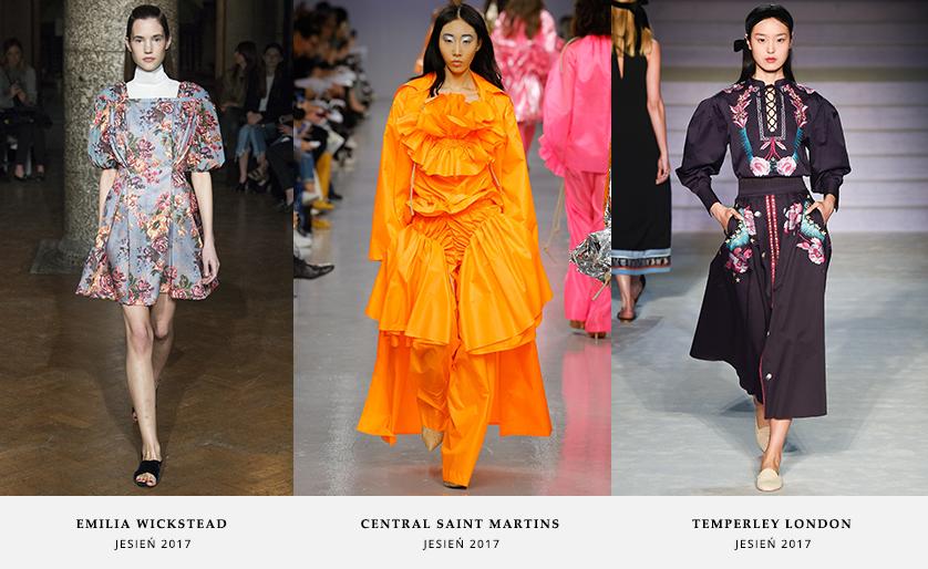 2017_03_06_london_fashion_week_sukienki_na_jesien_2017_04