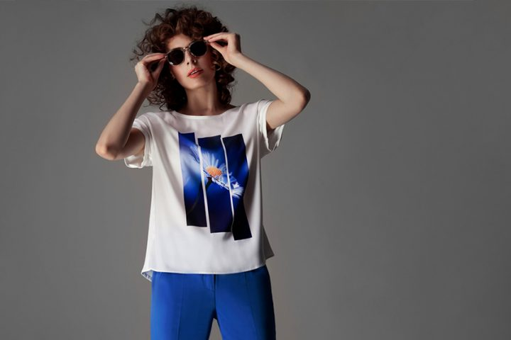 Trendy prosto z nowej kolekcji Far Far Fashion
