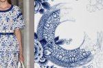 Moda jak najlepsza porcelana