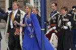W stylu holenderskiej królowej
