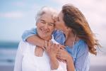 7 pomysłów na prezent dla mamy