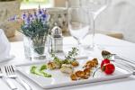 10 zasad stołowego savoir-vivre
