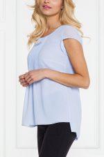 Zwiewna bluzka – L'Ame de Femme