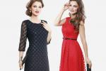 Zakochaj się w sukienkach De Facto!