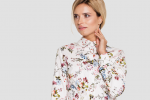 Duet Woman: Kwiaty dla dam
