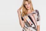 Hity wyprzedaży: Sukienki za pół ceny