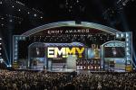 Najpiękniejsze kreacje Emmy Awards 2017