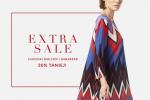 Extra Sale: Sukienki Bialcon i Rabarbar -30%