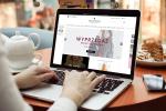 Poznaj Balladine.com, najlepszy sklep online!