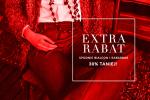 Spodnie Bialcon i Rabarbar z Extra Rabatem -30%