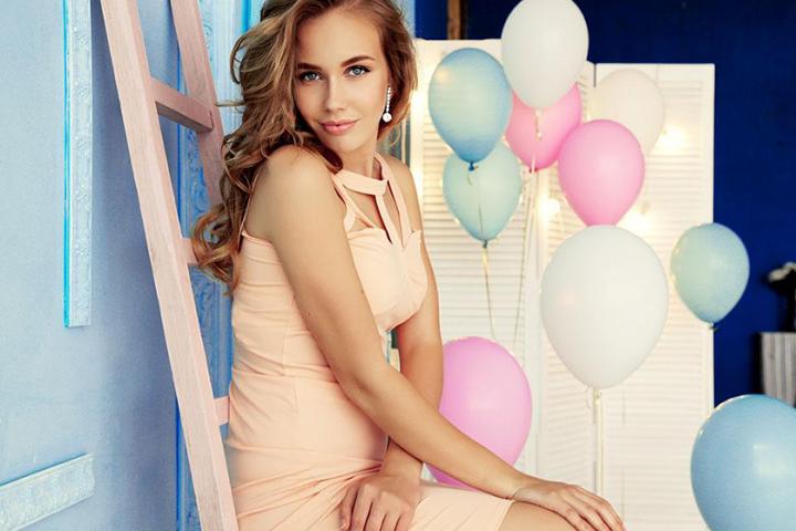 5 lat Balladine.com! Jubileusz z polską modą na pierwszym planie