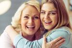 Promocja z okazji Dnia Matki