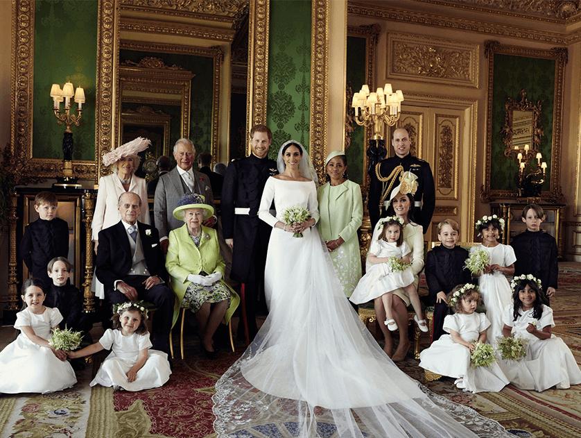 2018_06_05_sukienki_na_wesele_w_stylu_royal_wedding_cz1_04