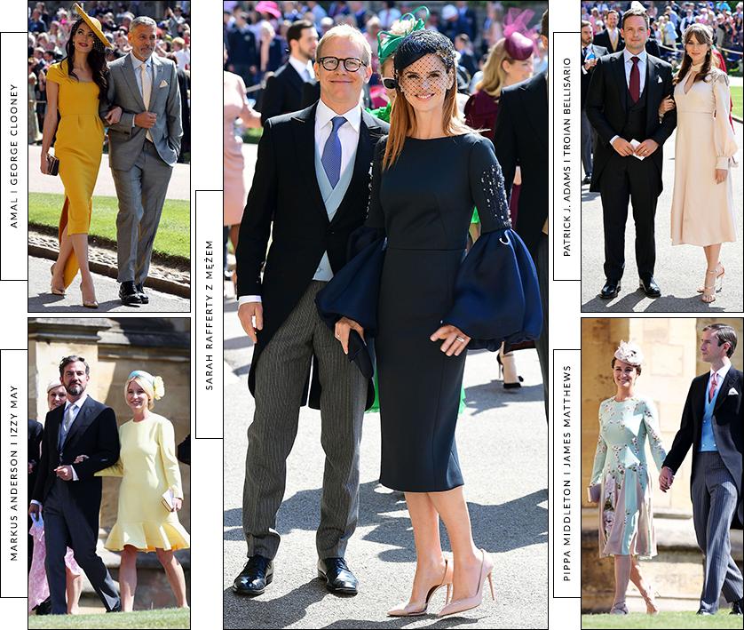 2018_06_06_sukienki_na_wesele_w_stylu_royal_wedding_cz2_01