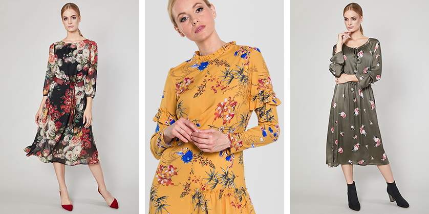 2018_08_30_bluzki_i_sukienki_w_kwiaty_click_muso