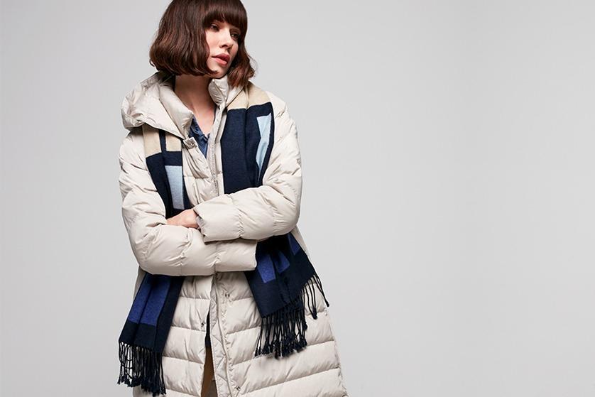 25efcb6607921 Modne kurtki na jesień - Blog o modzie