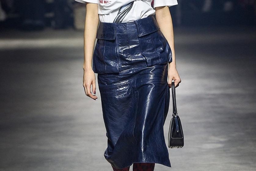 64233b05 Spódnica na zimę – czy to dobry wybór? - Blog o modzie, urodzie i stylu