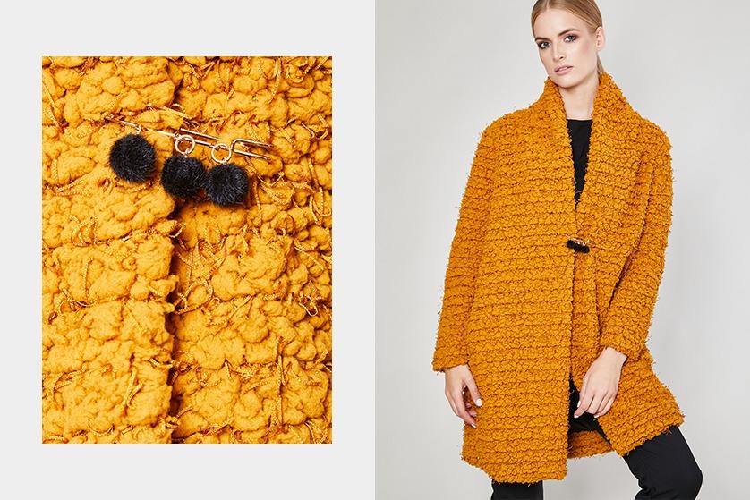 113eeac19b4224 Luźny i ciepły sweter oversize zdecydowanie podbił damską garderobę. Noszą  go gwiazdy show-biznesu, blogerki modowe i niemal każdy, kto lubi się  ubierać w ...