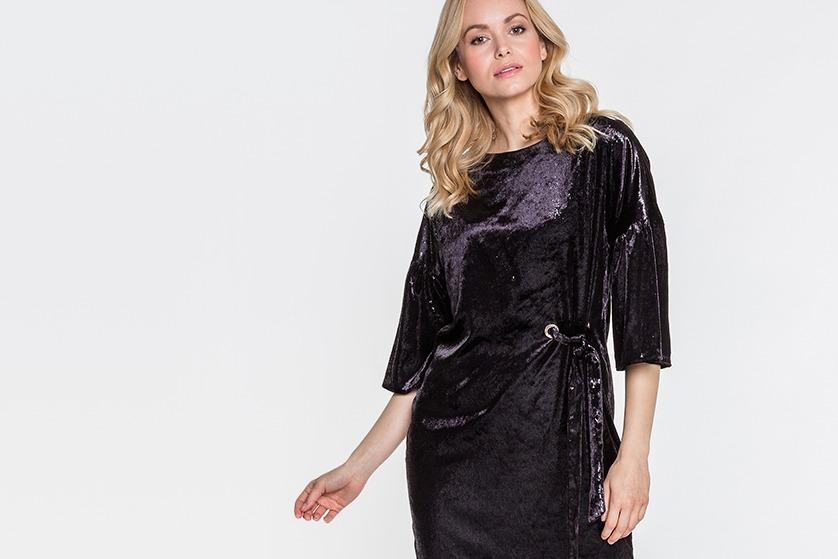 7e6b2c2cb1 Sukienki na imprezę firmową – jakie wybrać  - Blog o modzie