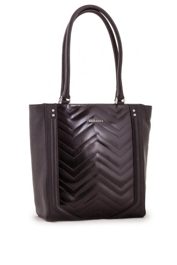 Torby shopperki – najmodniejsze wzory i kolory