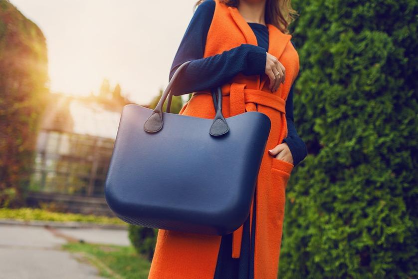 6989645c6fca8 Torby shopperki – najmodniejsze wzory i kolory - Blog o modzie ...