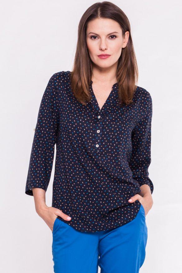 Koszulki polo damskie – nie tylko na co dzień
