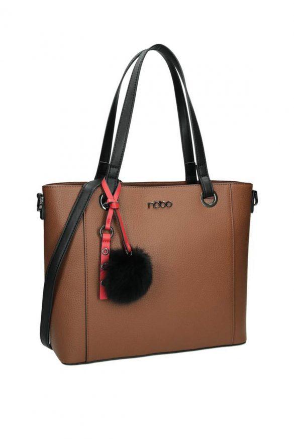 Duże torebki damskie do zadań specjalnych