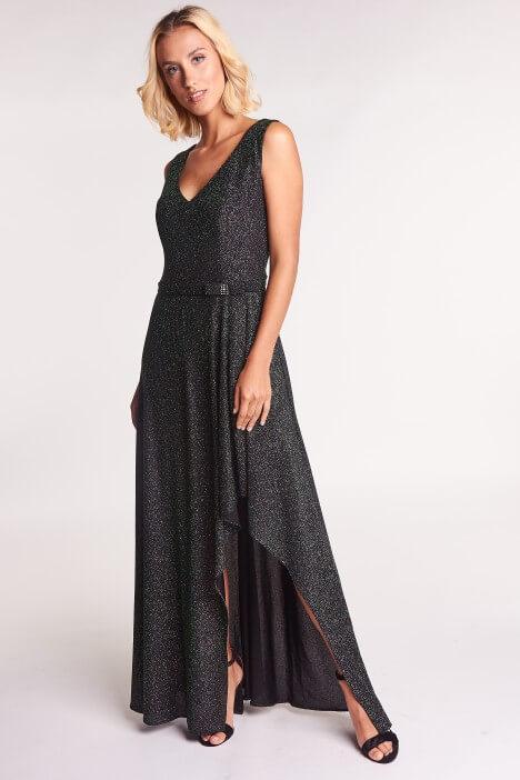 Suknie balowe – na sylwestra i specjalne okazje