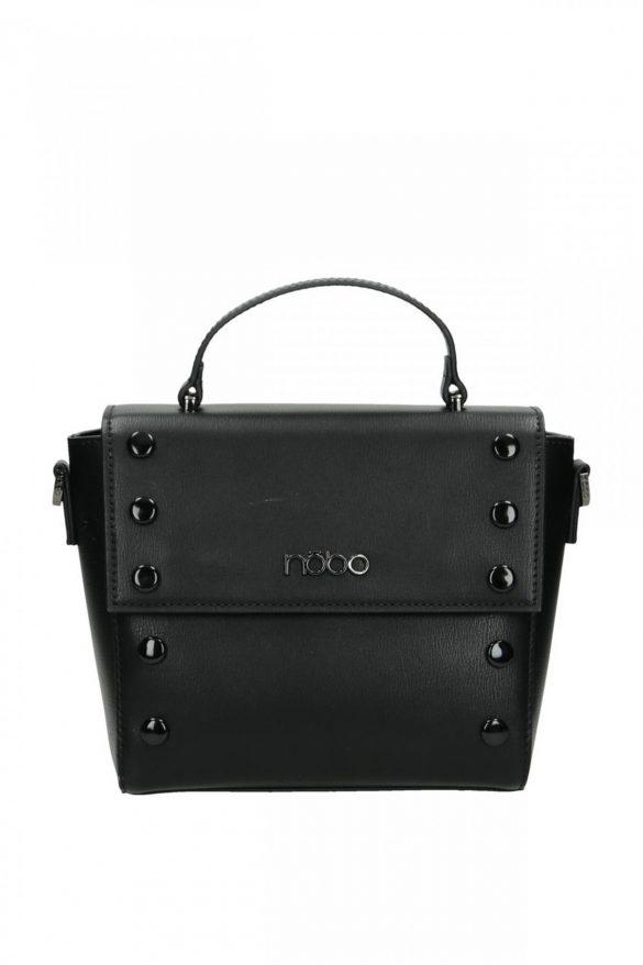 Torebki kuferki – wybieramy najpiękniejsze modele