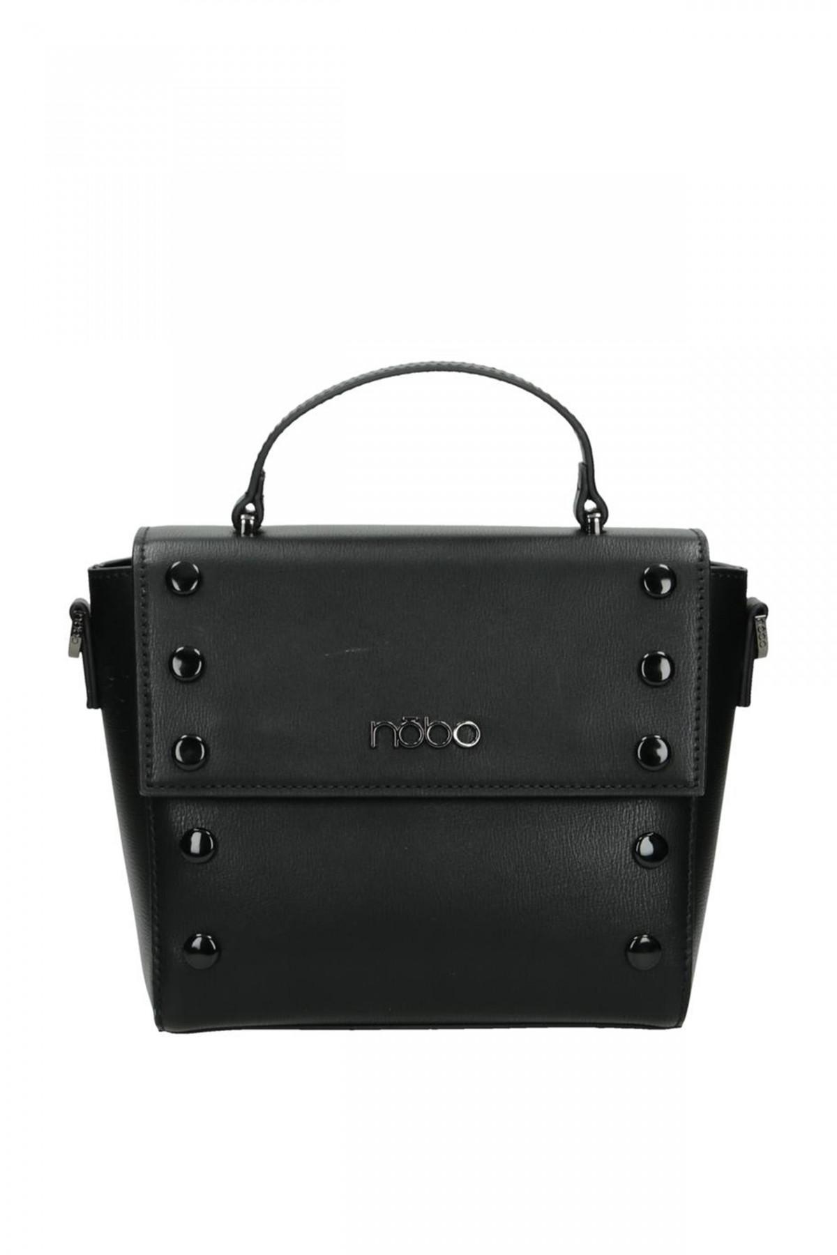 486d986dcae43 Torebki kuferki – wybieramy najpiękniejsze modele - Blog o modzie ...