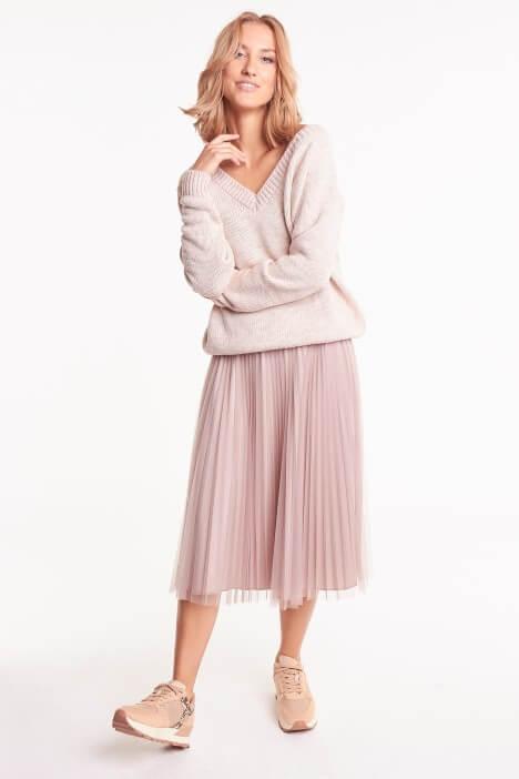 Zimowy total look – to jest modne