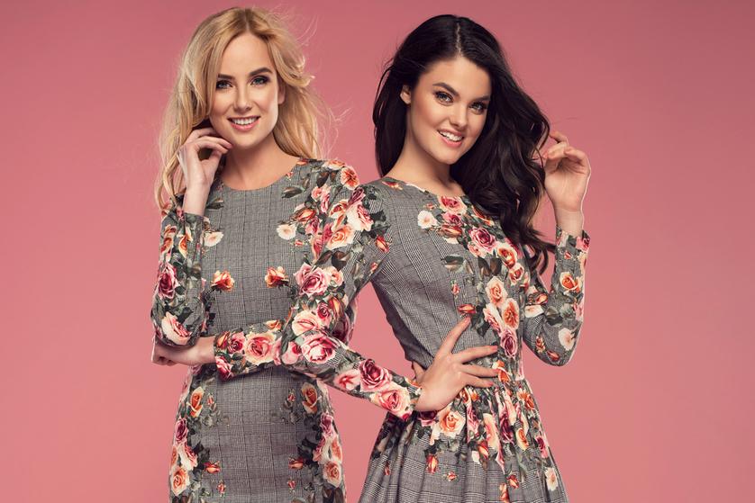 fd86f748bc Sukienki są bardzo praktycznym elementem ubioru. Sprawdzą się na każdą  okazję. Wybierając taką kreację