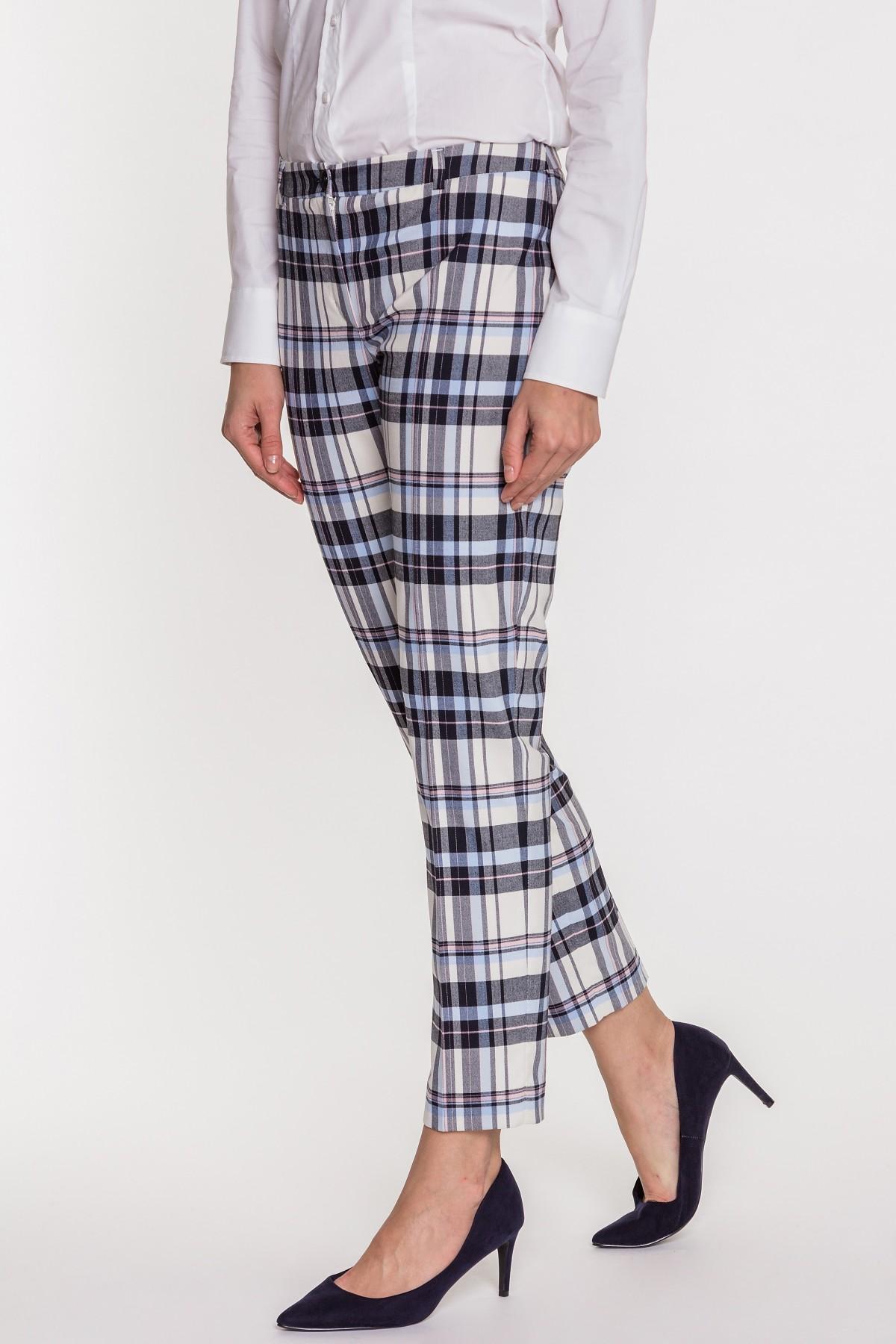 f1d5a33c51b22 Styl gwiazd – Marylin Monroe - Blog o modzie, urodzie i stylu