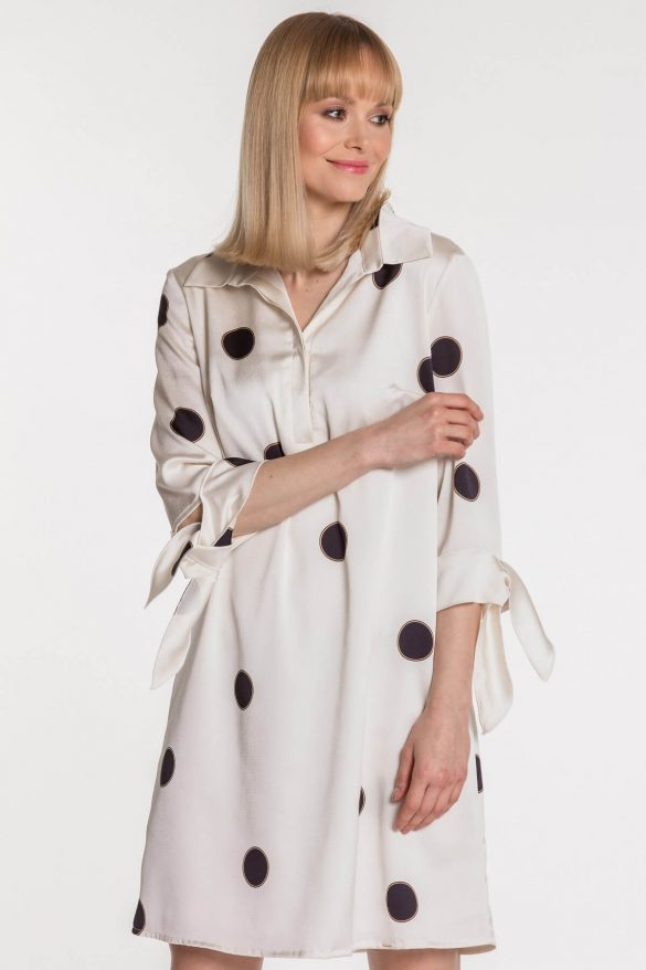 Typ urody zima – jak dobrać modne kreacje?