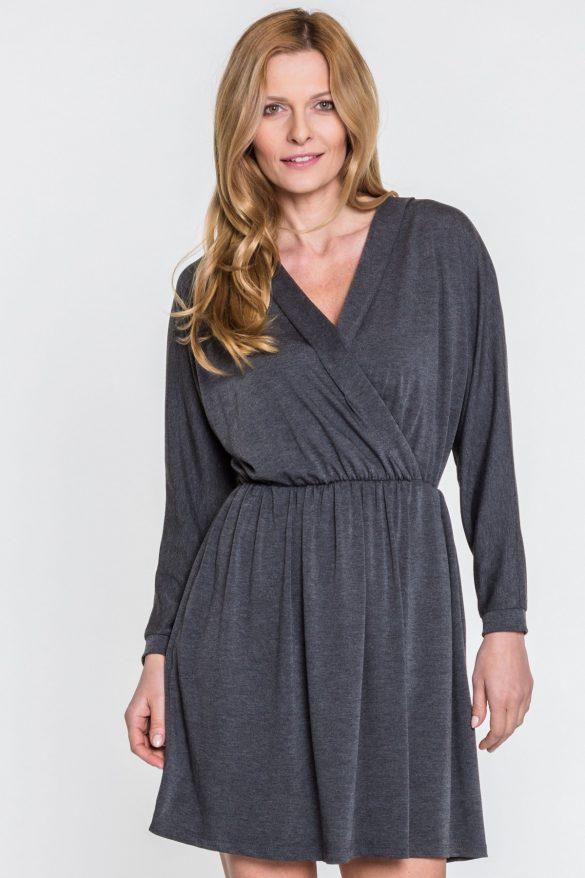 Sukienki wyszczuplające – przegląd najciekawszych modeli