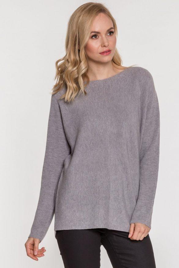 Kaszmir – idealny materiał na zimowe ubrania i dodatki