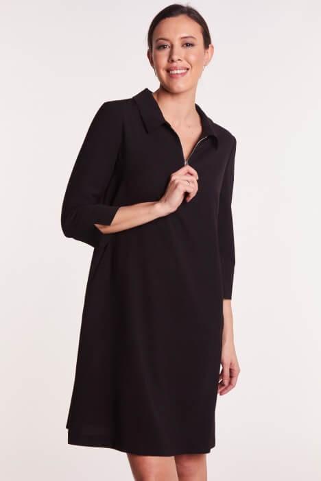 Sukienki do pracy w dużych rozmiarach – najciekawsze propozycje