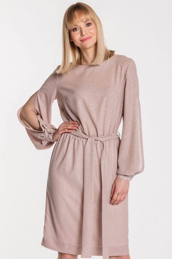 Pastelowe sukienki na wiosnę – najmodniejsze kolory
