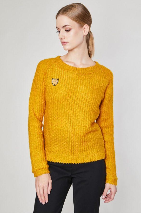 Najmodniejszy kolor ostatnich sezonów – żółty. Z czym go zestawiać?