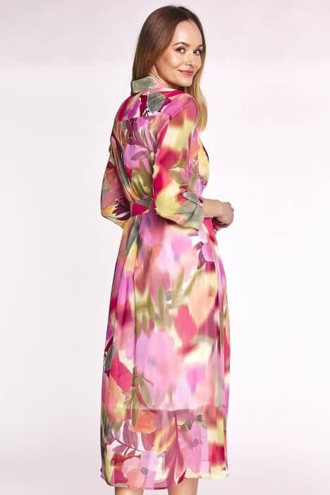 Eleganckie sukienki na chrzest i komunię