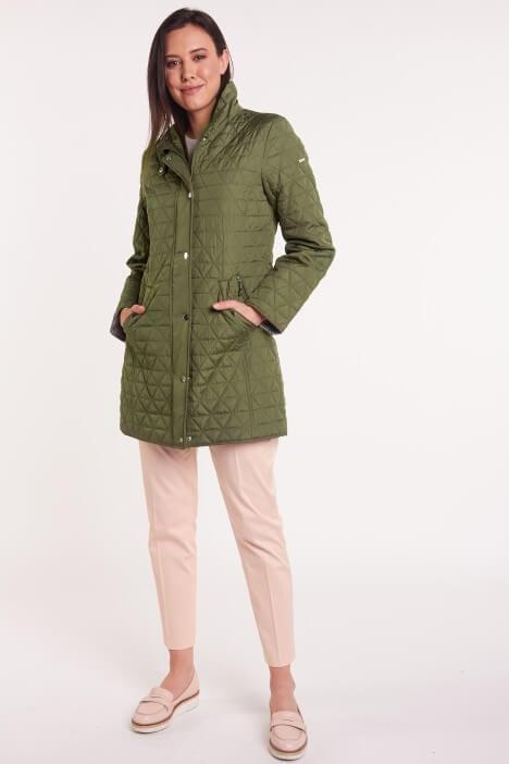 Płaszcze i kurtki w wiosennej odsłonie
