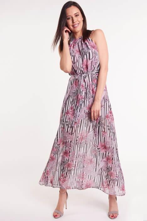 Kwieciste sukienki na wesele