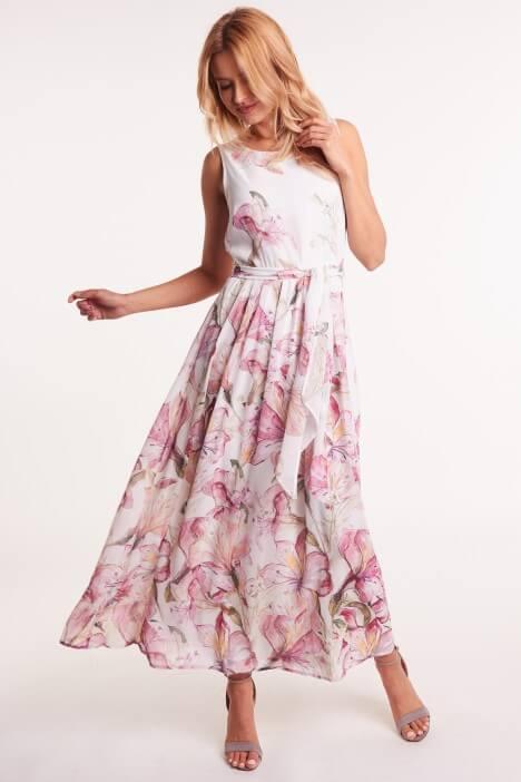 Sukienki na wesele 2019
