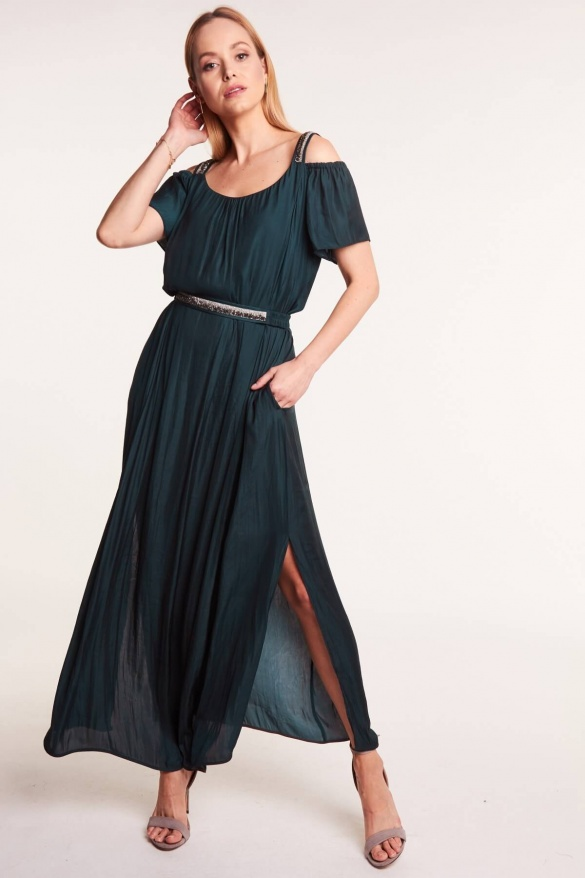 Sukienki na wesele – najpiękniejsze modele