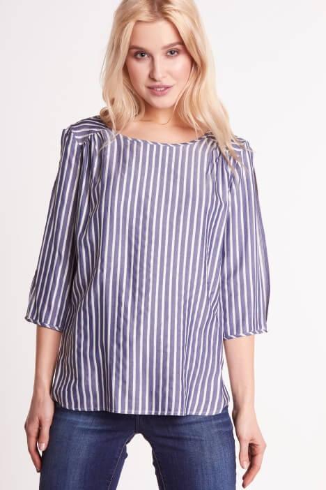 Modne bluzki 2019