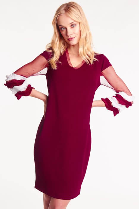 Modne kolory na jesień 2019