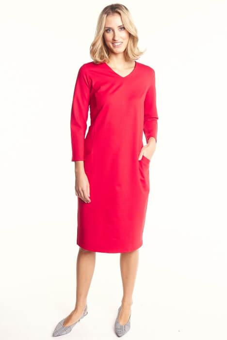 Sukienki na andrzejki 2019