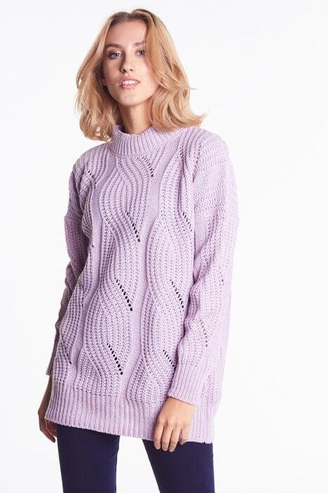 Hity wyprzedaży Balladine – modne ubrania w doskonałych cenach